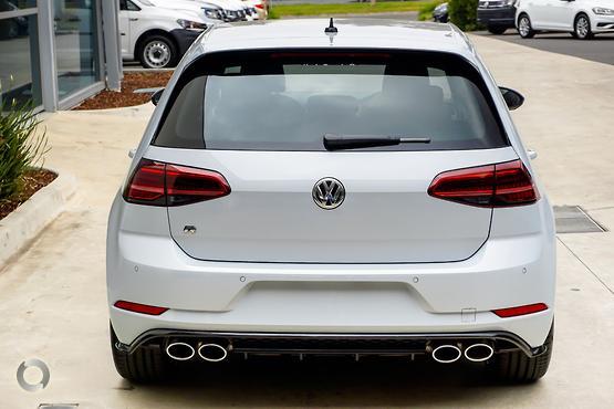 Vehicle Stock Bayford Volkswagen Camberwell