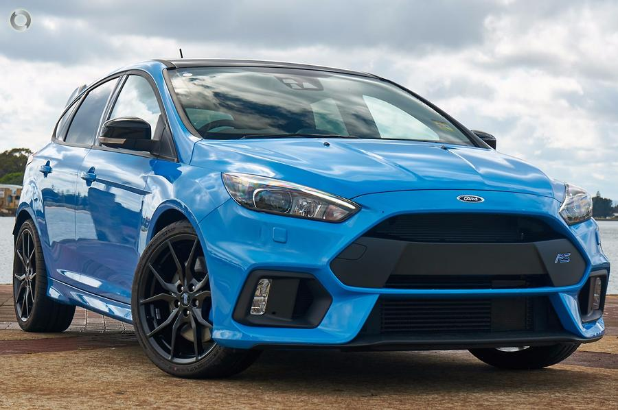 2017 Ford Focus RS Limited Edition LZ - Jefferson Ford Ford Focus Limited Edition on 2006 ford limited edition, ford focus new york, ford cougar limited edition, ford focus elite, ford focus star wars, 2004 ford limited edition, ford focus gl, ford fusion limited edition, ford focus home, ford f-350 limited edition, ford focus profile, ford taurus limited edition, ford sport trac limited edition, ford focus neon, ford focus anniversary, ford focus xe, ford focus xlt, ford focus women, ford focus illustration, ford five hundred awd limited edition,