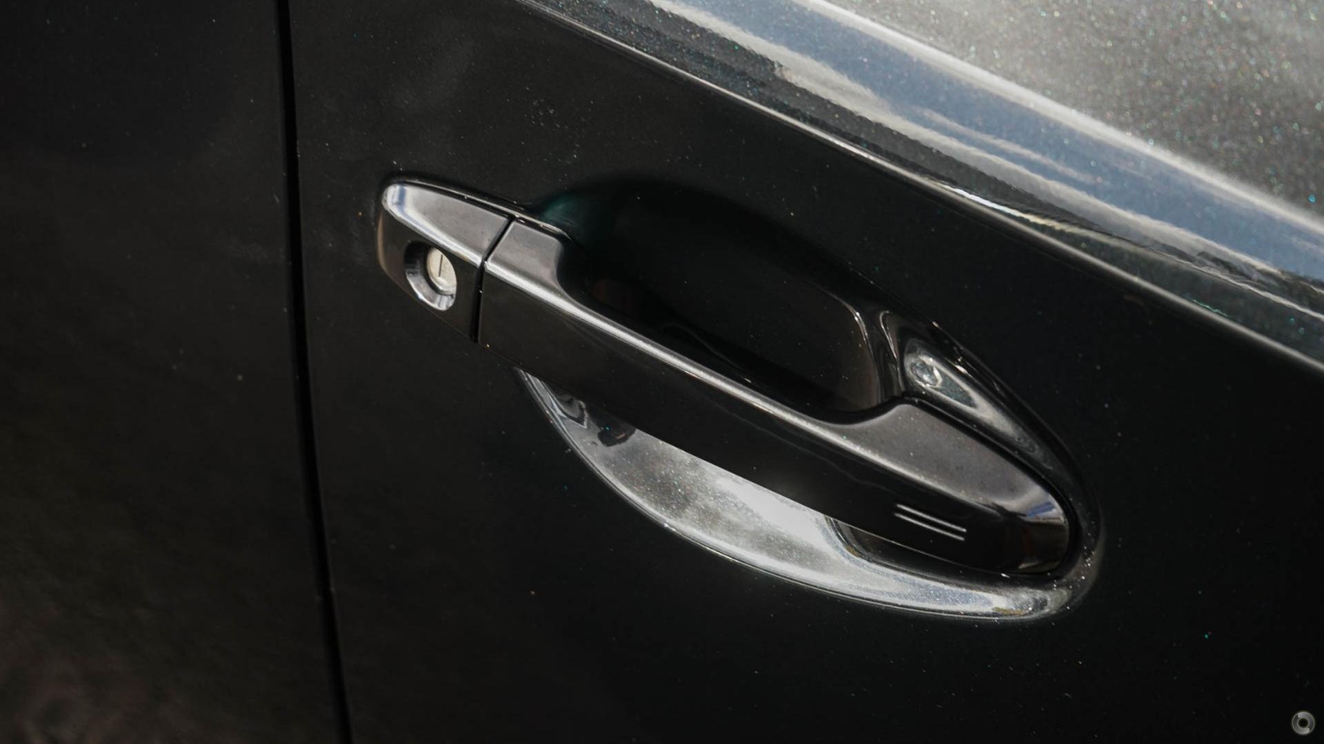 2018 Toyota Corolla Hybrid ZWE186R