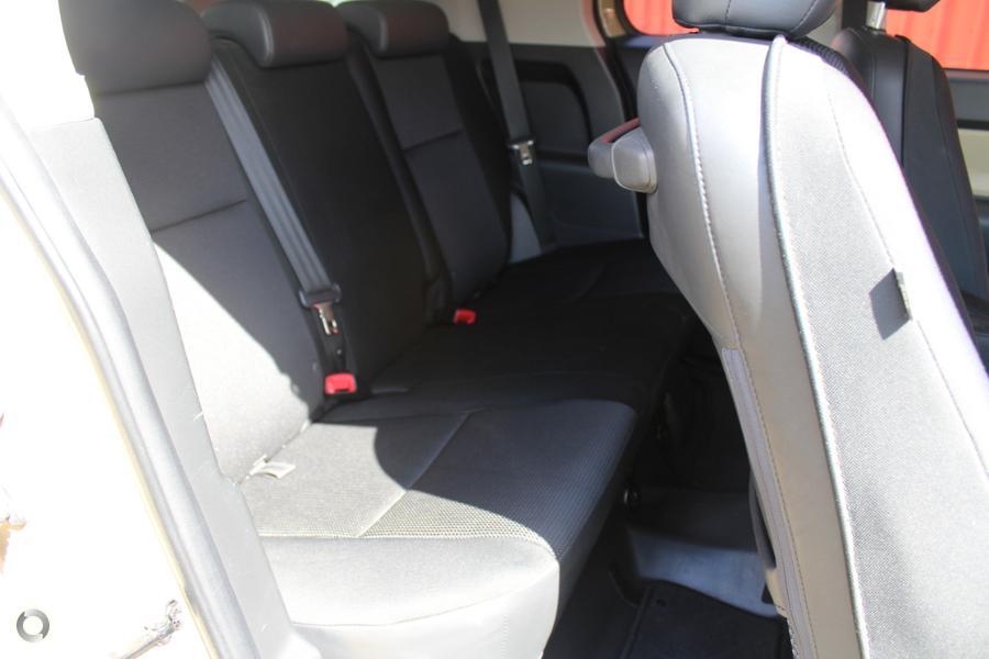 2012 Toyota Fj Cruiser  GSJ15R