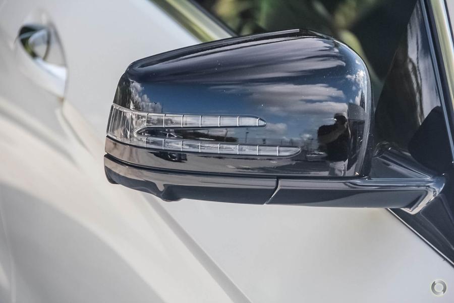 2015 Mercedes-Benz E 400 Coupe