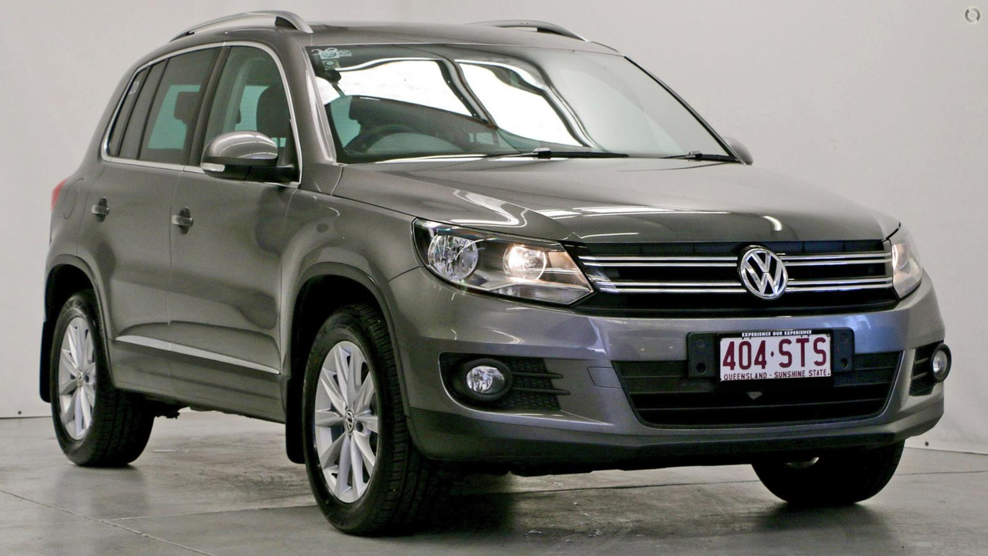 2012 volkswagen tiguan 155tsi 5n bartons. Black Bedroom Furniture Sets. Home Design Ideas