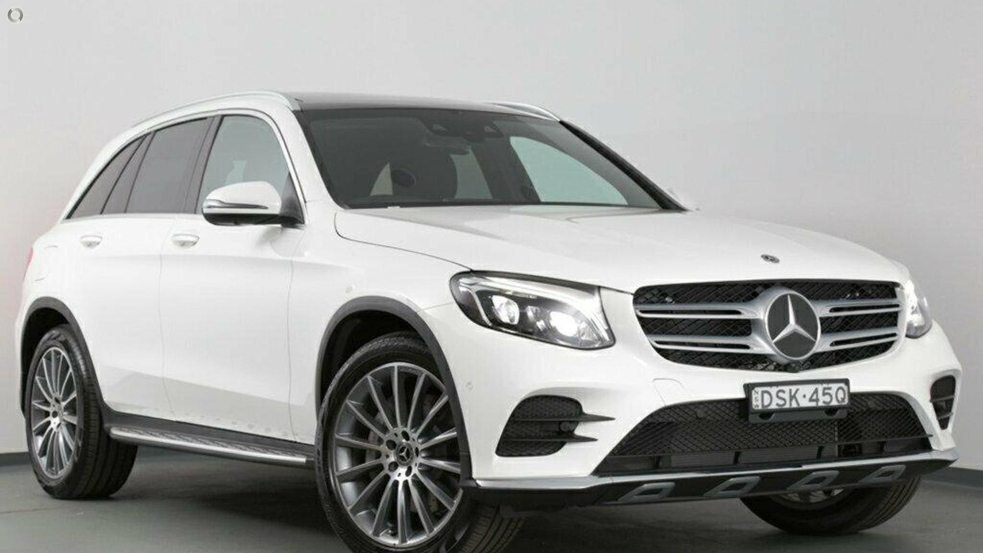 2017 mercedes benz glc 250 wagon mercedes benz for Mercedes benz financial contact