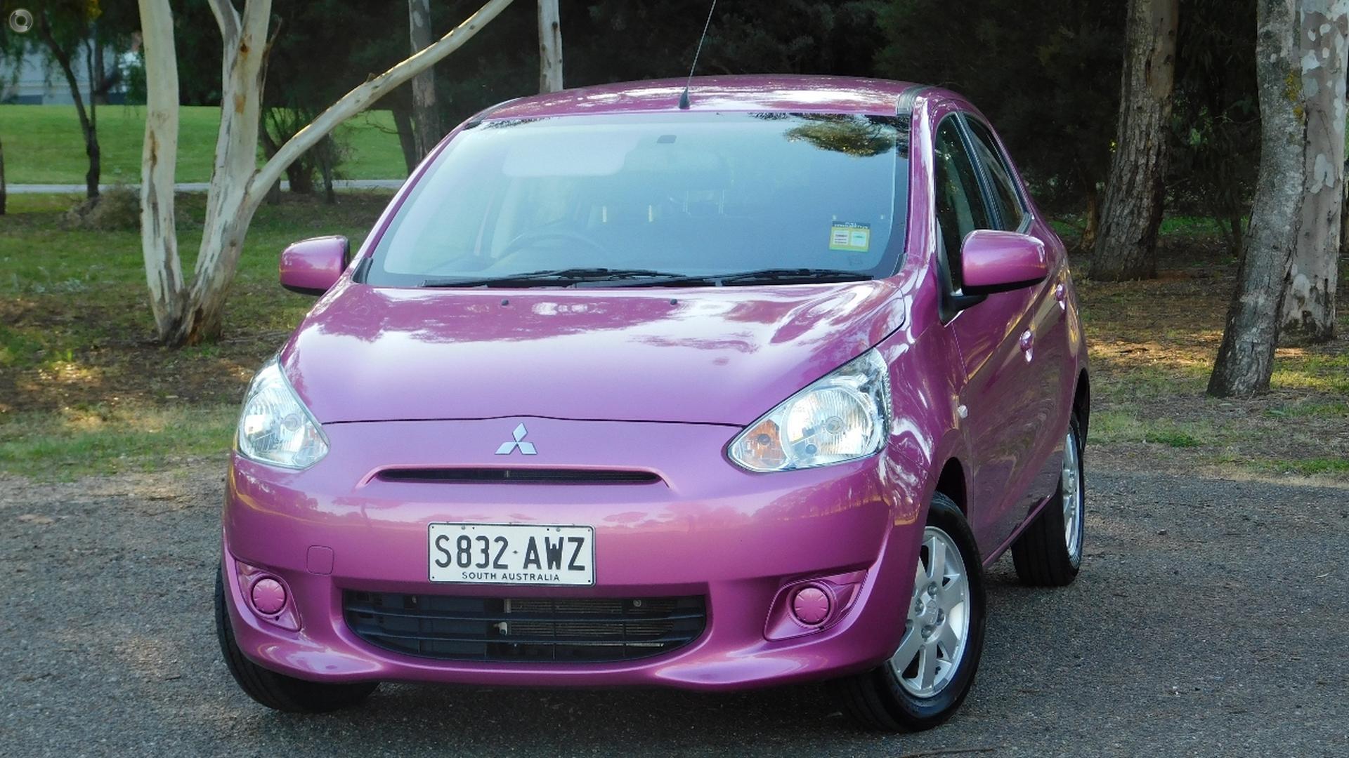 Murray mitsubishi used cars