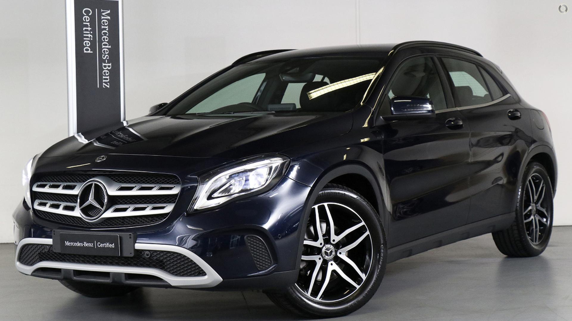Mercedes benz newcastle nsw