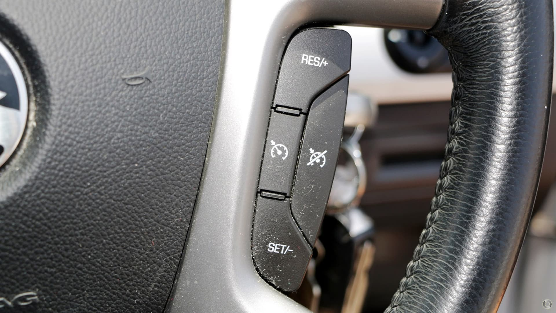 2011 Holden Captiva 7 SX CG Series II