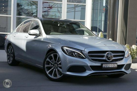 Vehicle stock mercedes benz hornsby for Mercedes benz hornsby