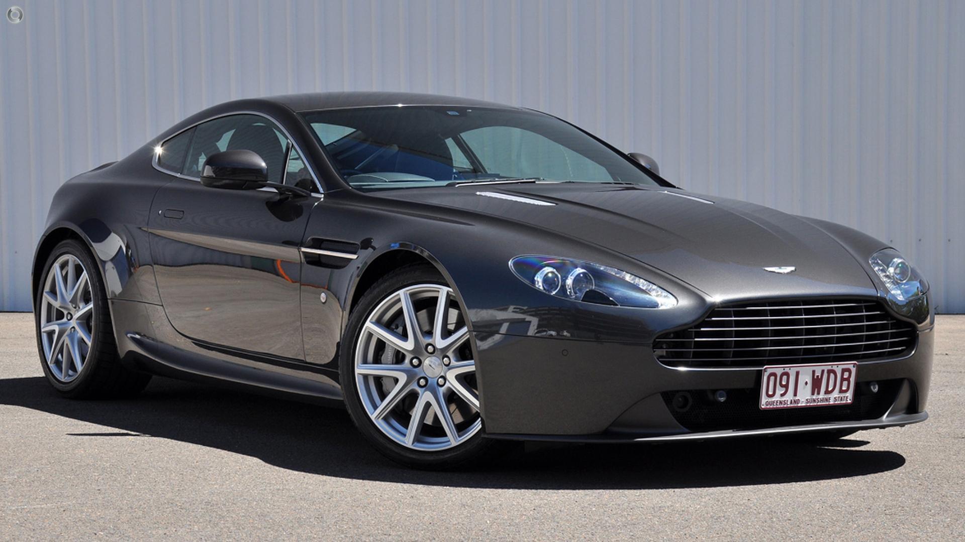 luxury car yards sydney  Tony Azzi Prestige