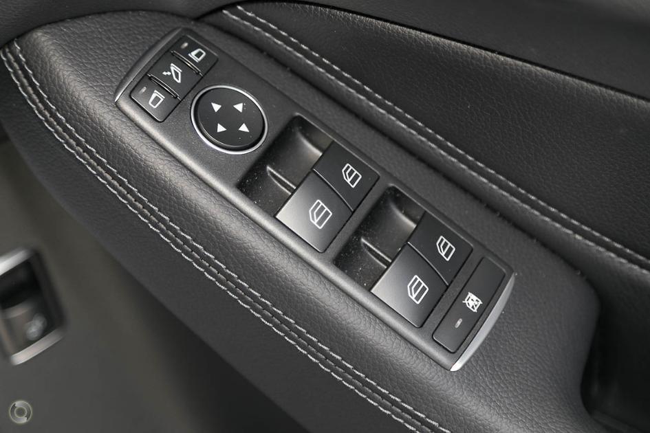 2018 Mercedes-Benz GLE 350 Wagon