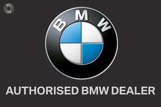 2017 BMW X 1 sDrive18i