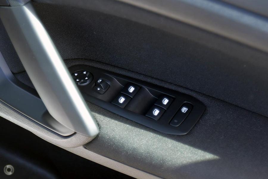 2014 Peugeot 308 Access T9