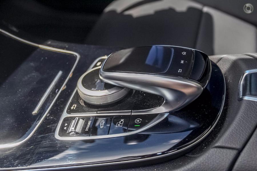 2017 Mercedes-Benz E 350 Sedan