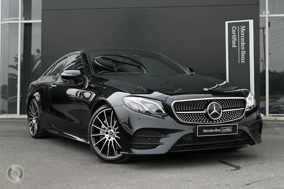 2017 Mercedes-Benz <br>E 300