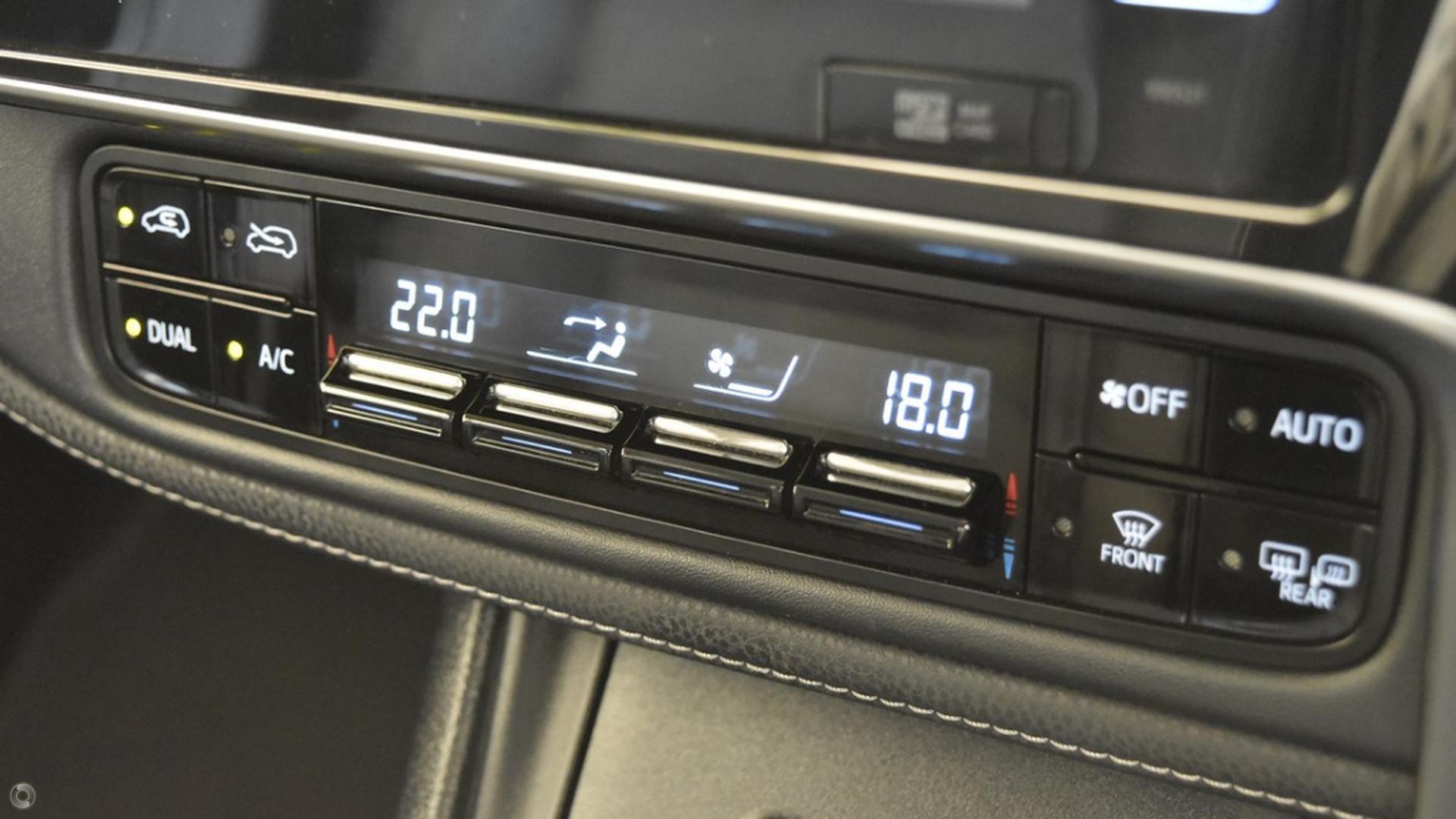 2015 Toyota Corolla ZR ZRE182R