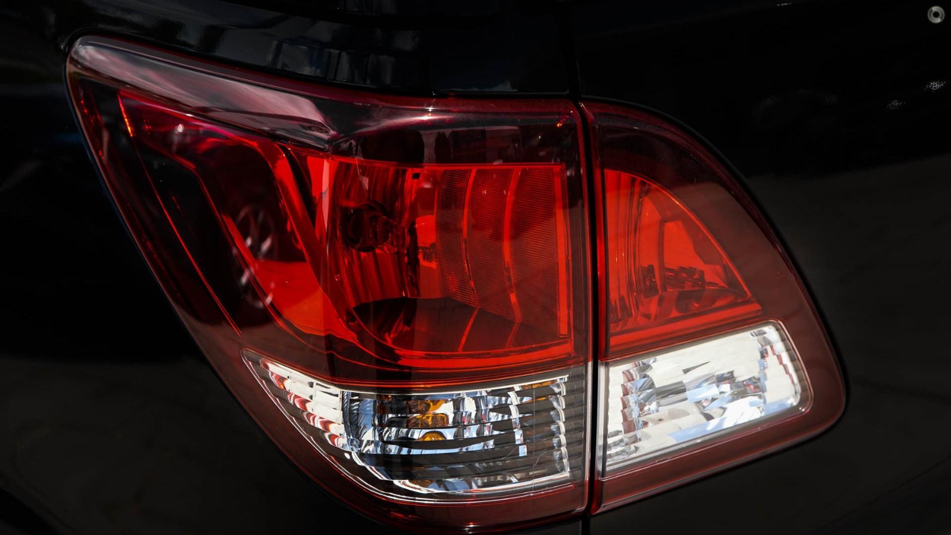 2018 Mazda Bt-50 GT UR