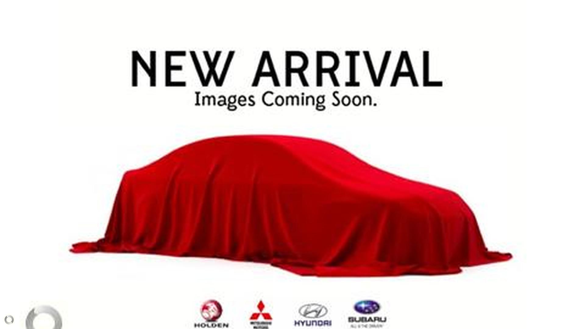 2018 Hyundai Elantra Active