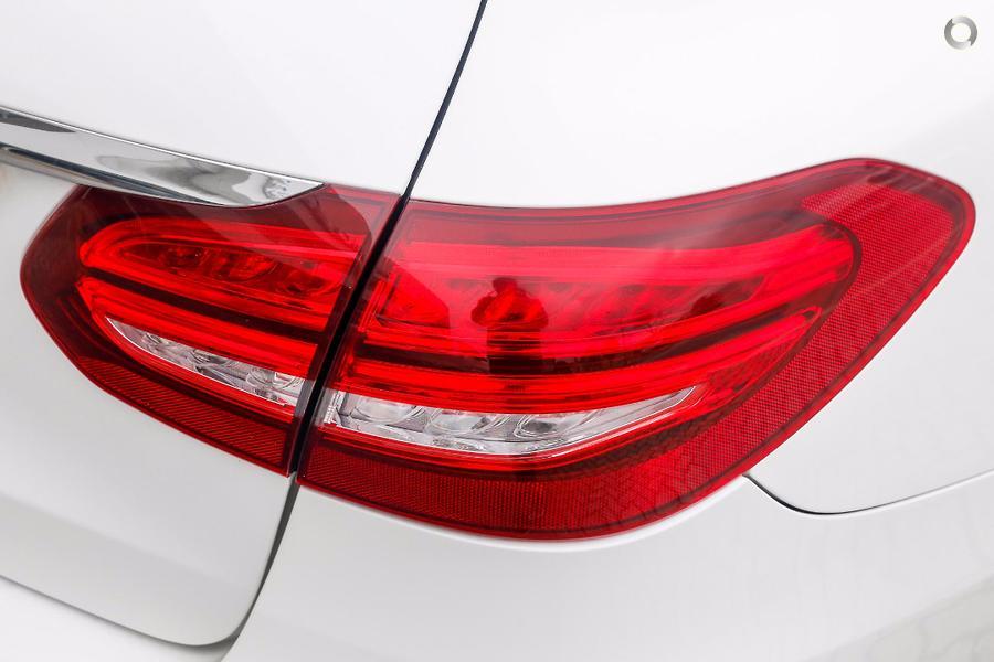 2014 Mercedes-Benz C 250 Wagon