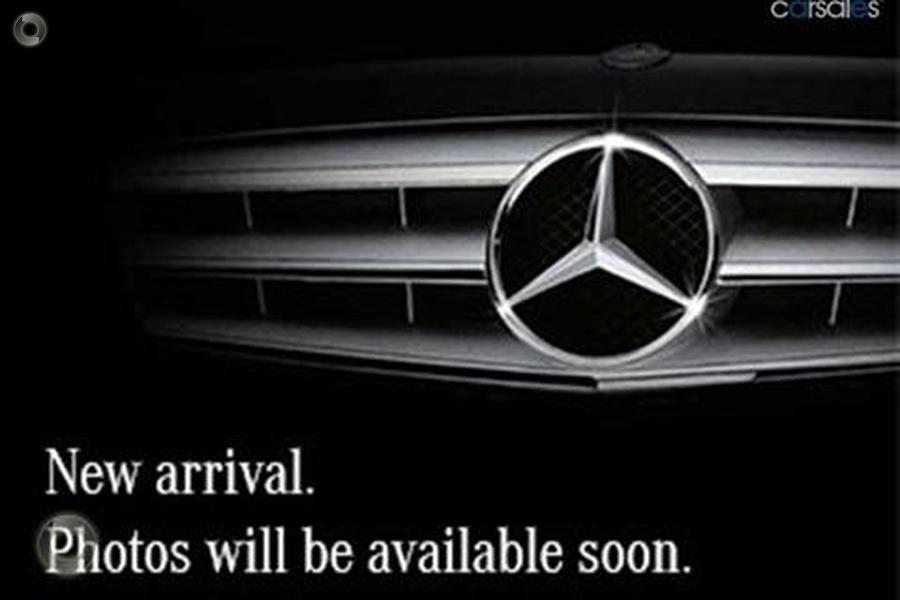 2016 Mercedes-Benz C 300 Sedan