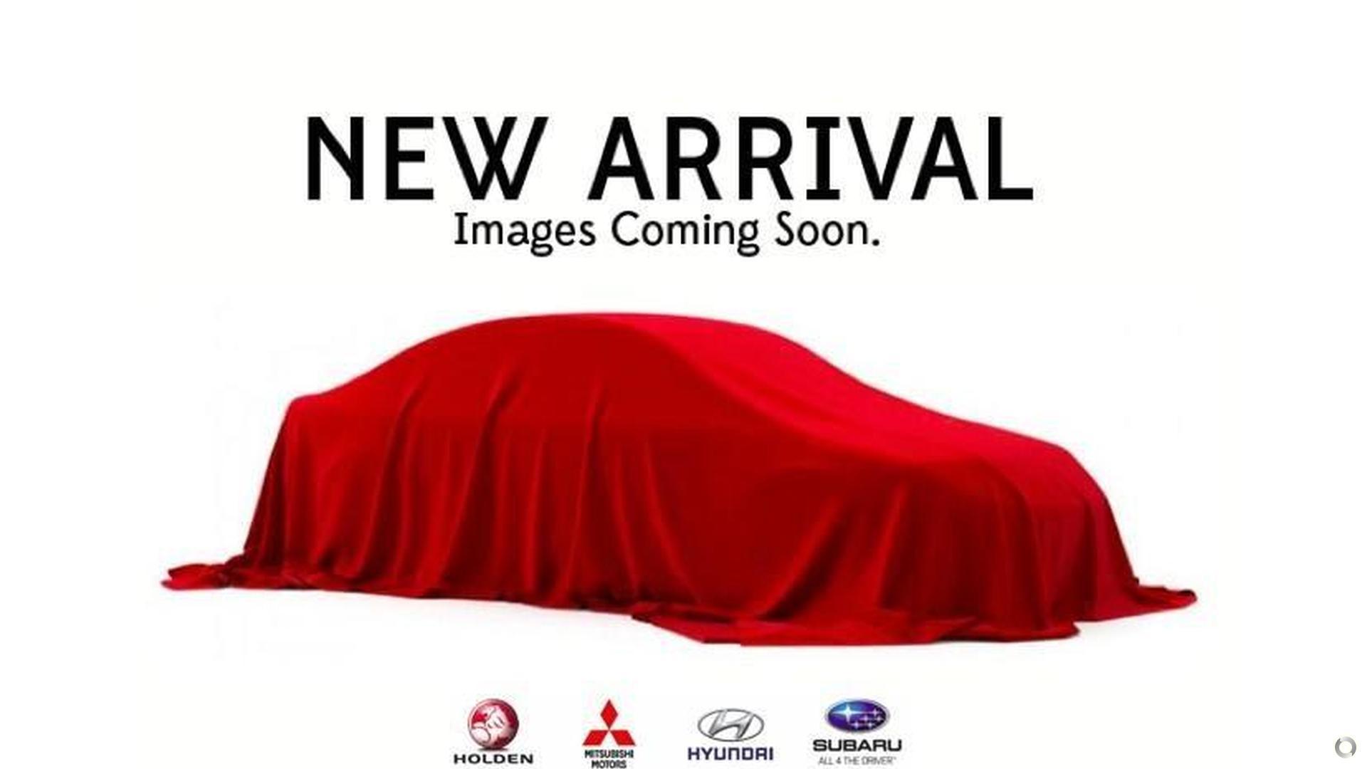 2017 Hyundai Sonata Active LF3