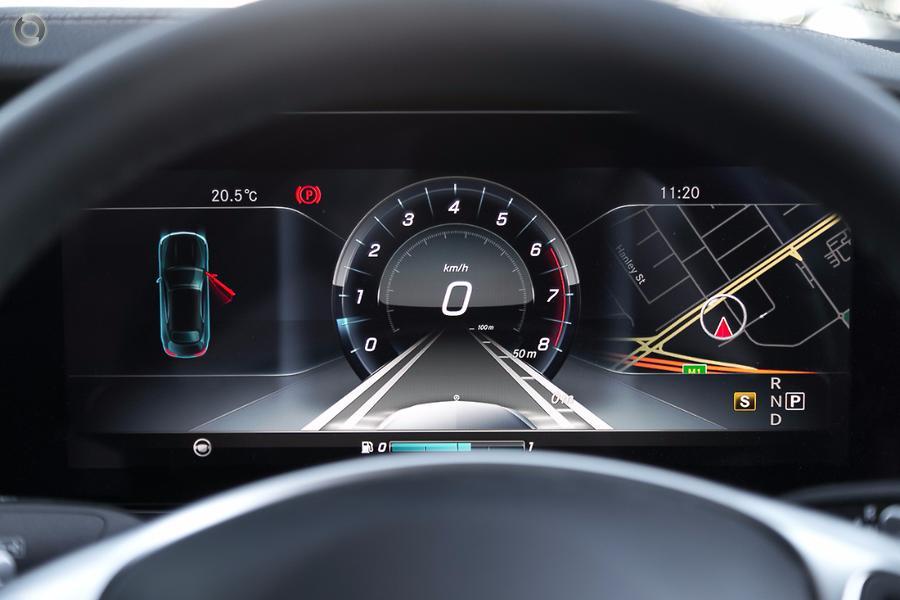 2017 Mercedes-Benz E 400 Cabriolet