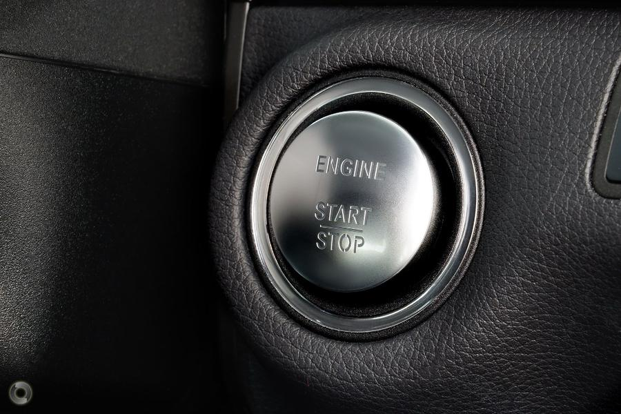 2013 Mercedes-Benz C 63 Coupe