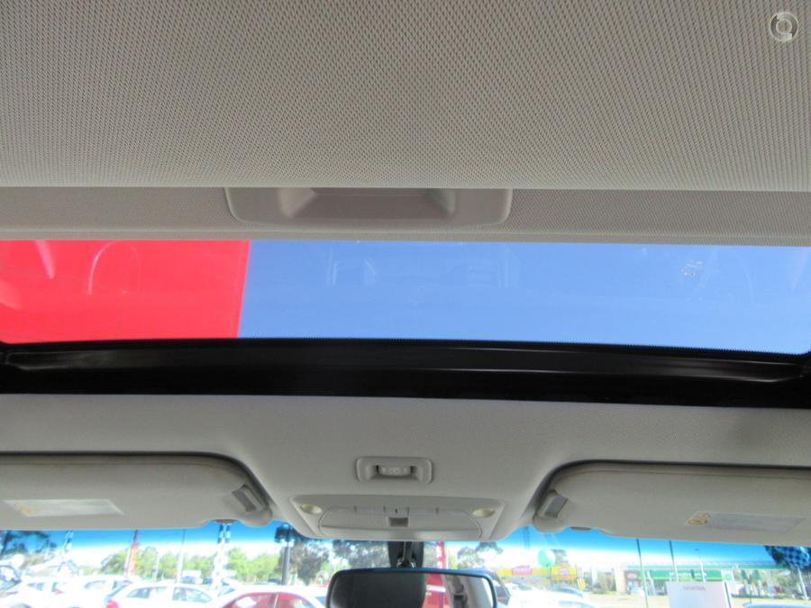2016 Nissan Pathfinder Ti