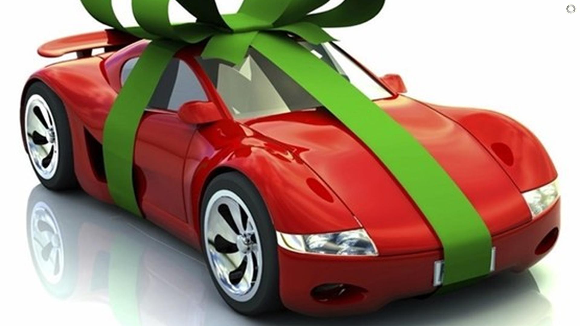 2013 Kia Sportage SL Series II