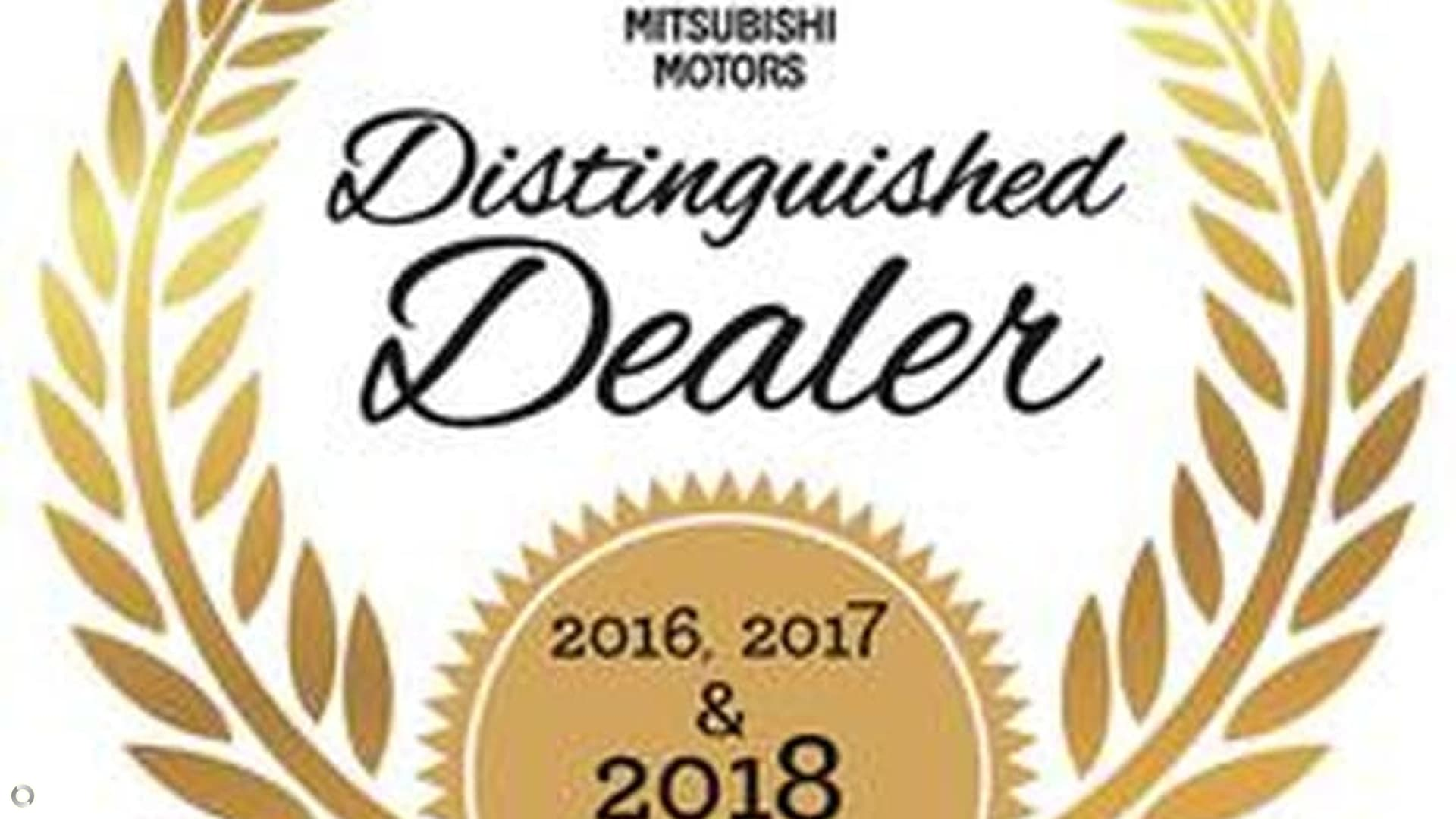 2012 Mitsubishi Lancer Activ CJ