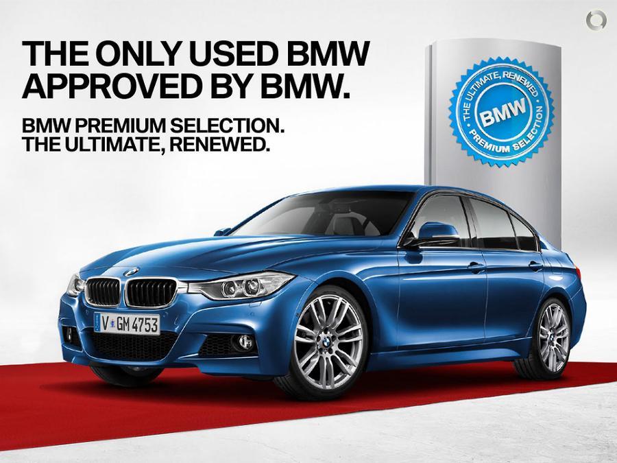 2018 BMW 540i M Sport