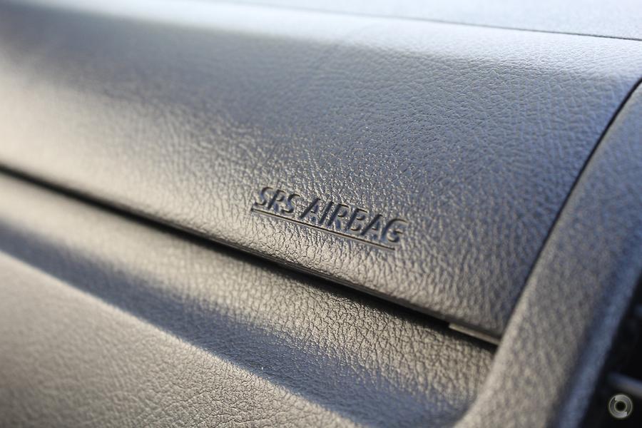 2016 Toyota Hiace  KDH201R