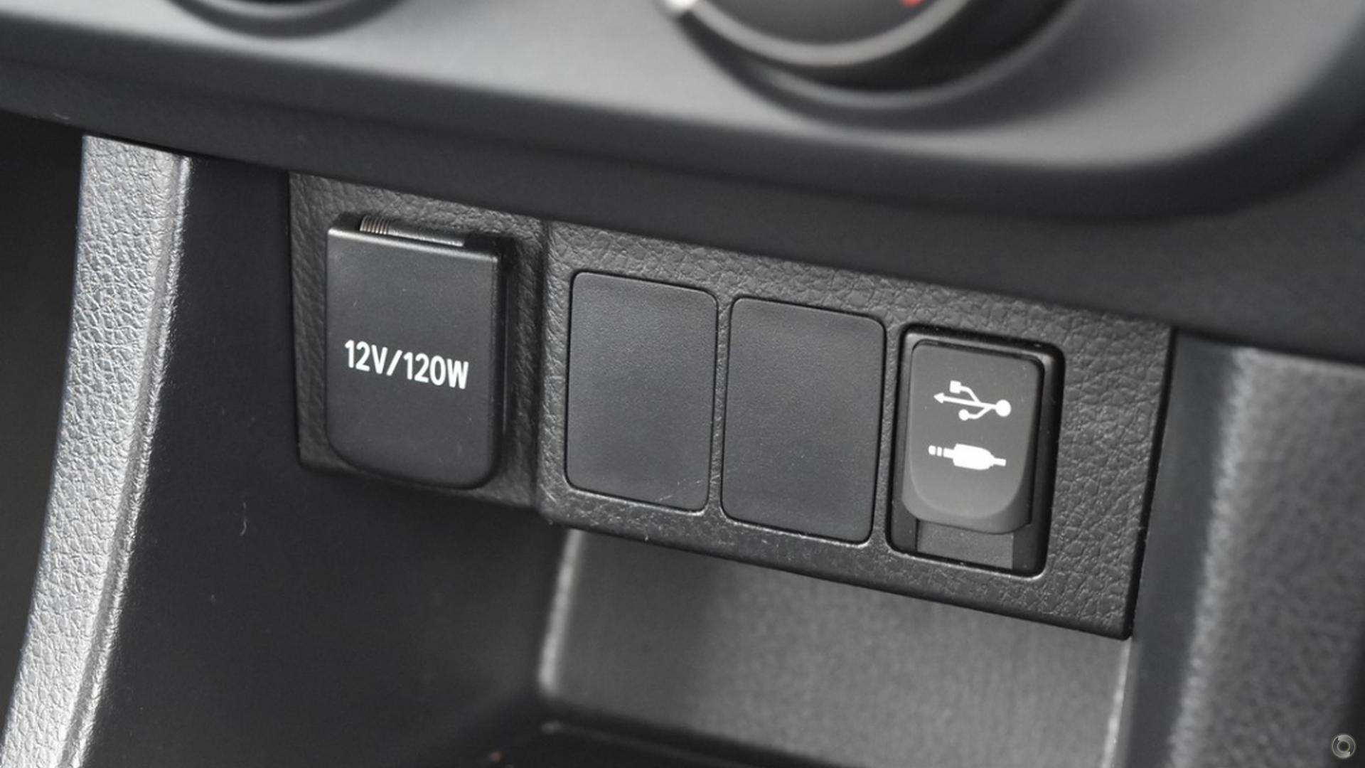 2016 Toyota Corolla SX ZRE172R