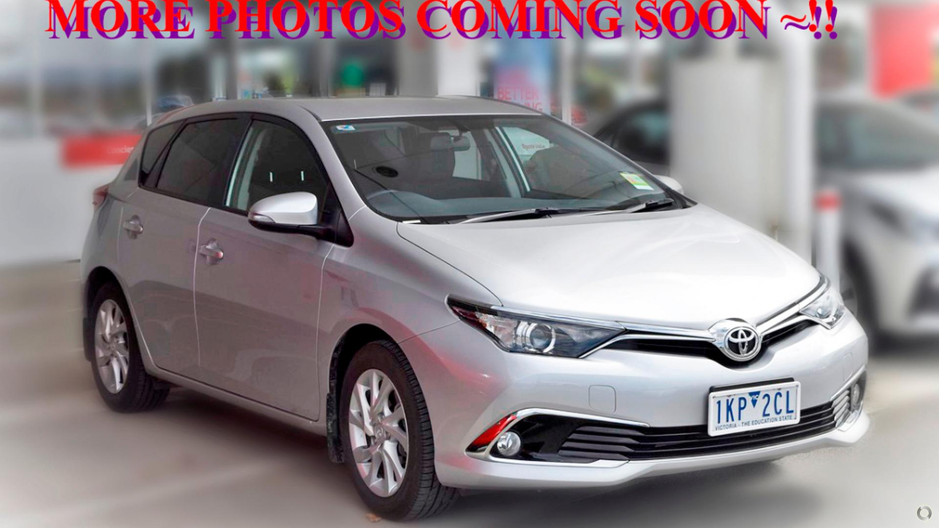 Burlington Elite Sokker Pris Filippinene Toyota cC0HHdAB