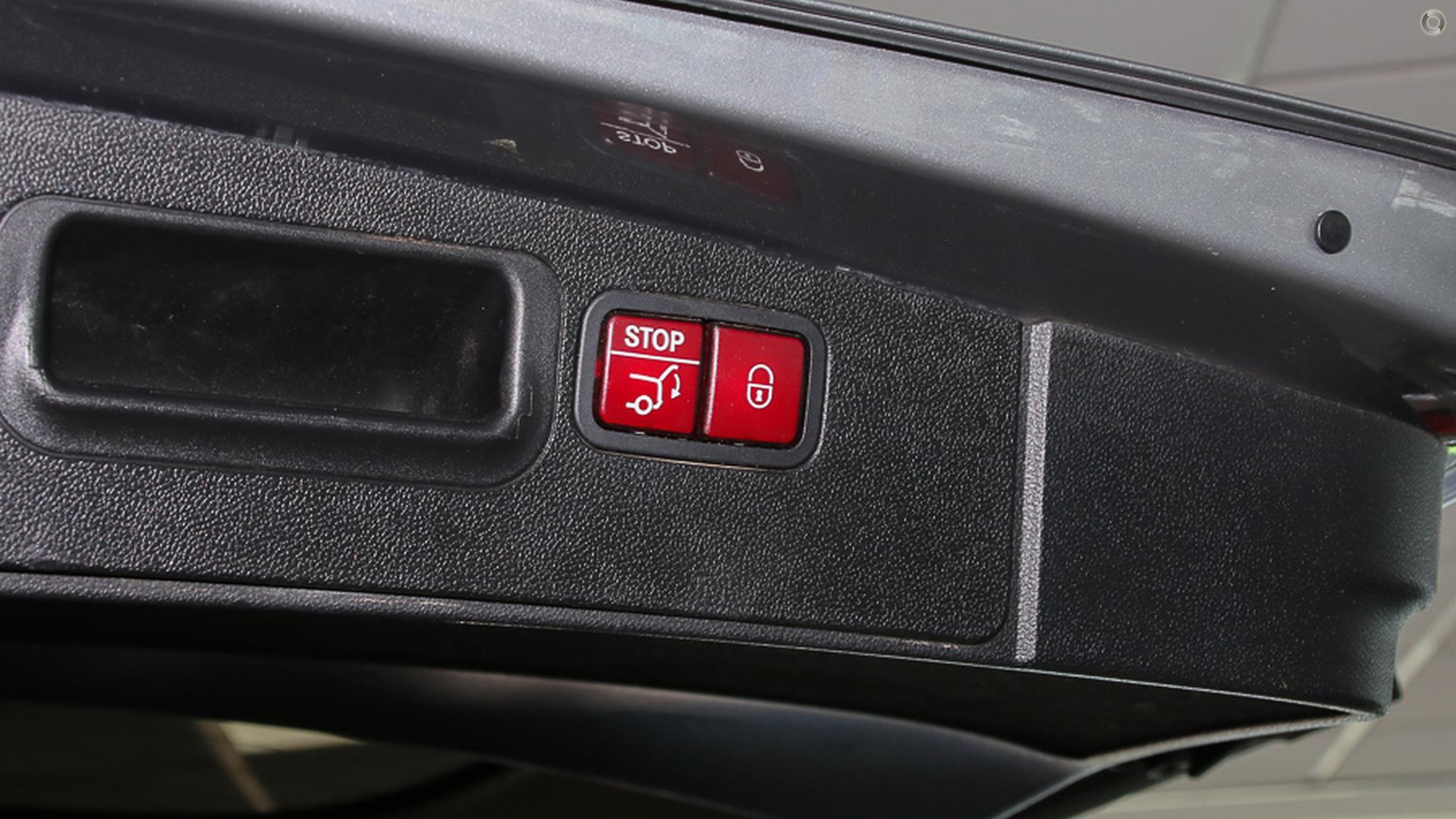 2011 Mercedes-benz Gl350 Cdi  X164