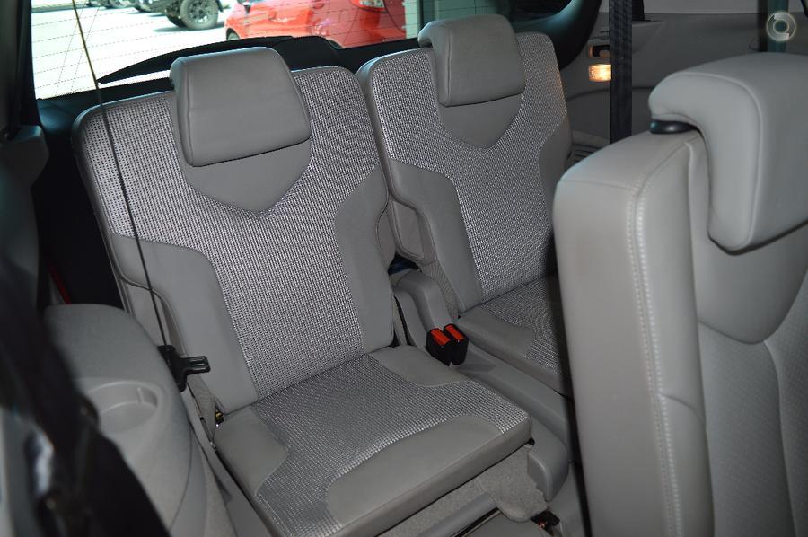 2009 Peugeot 308 XSE Turbo T7