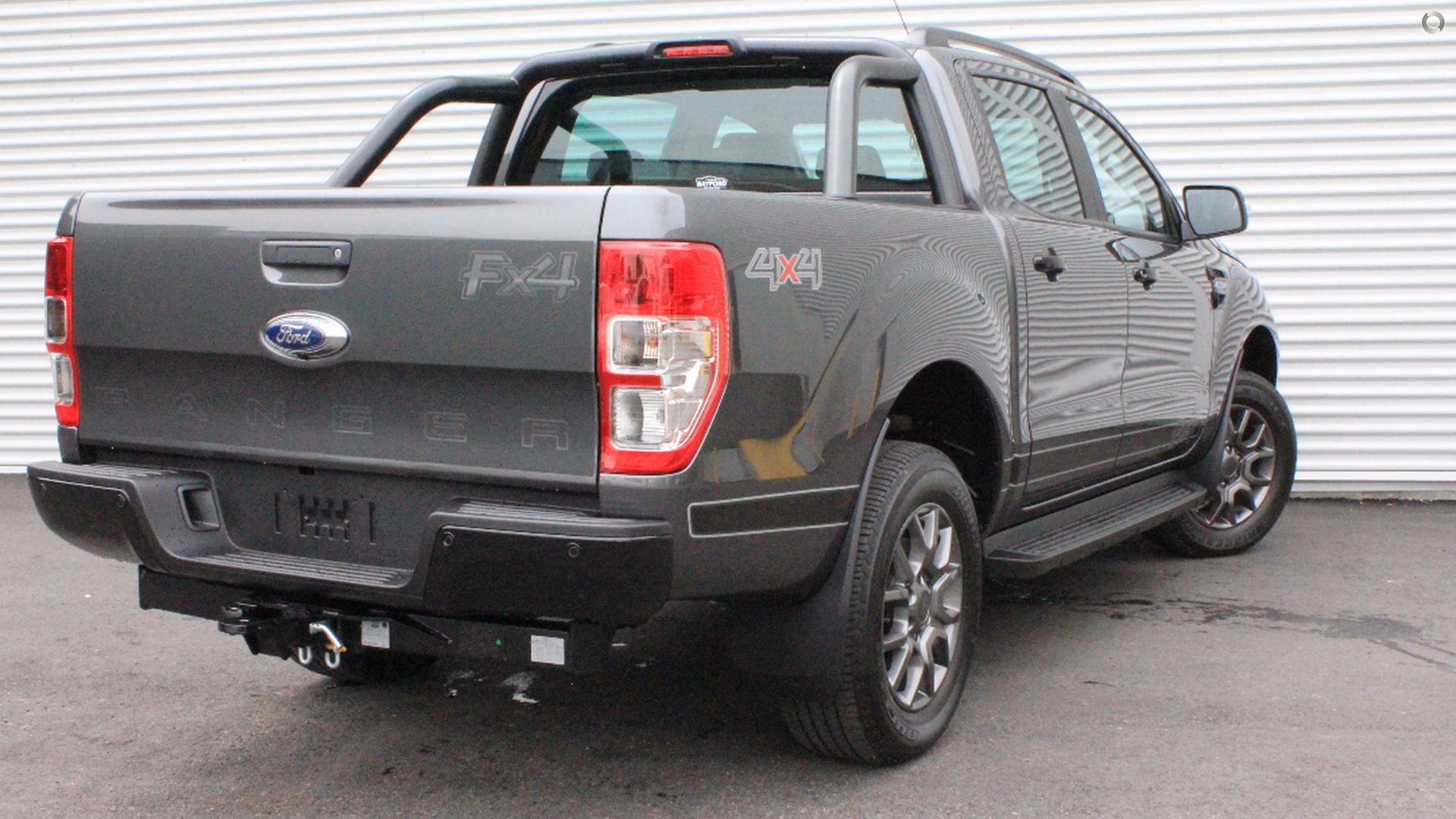 Car Dealer Allocation Ford Raptor