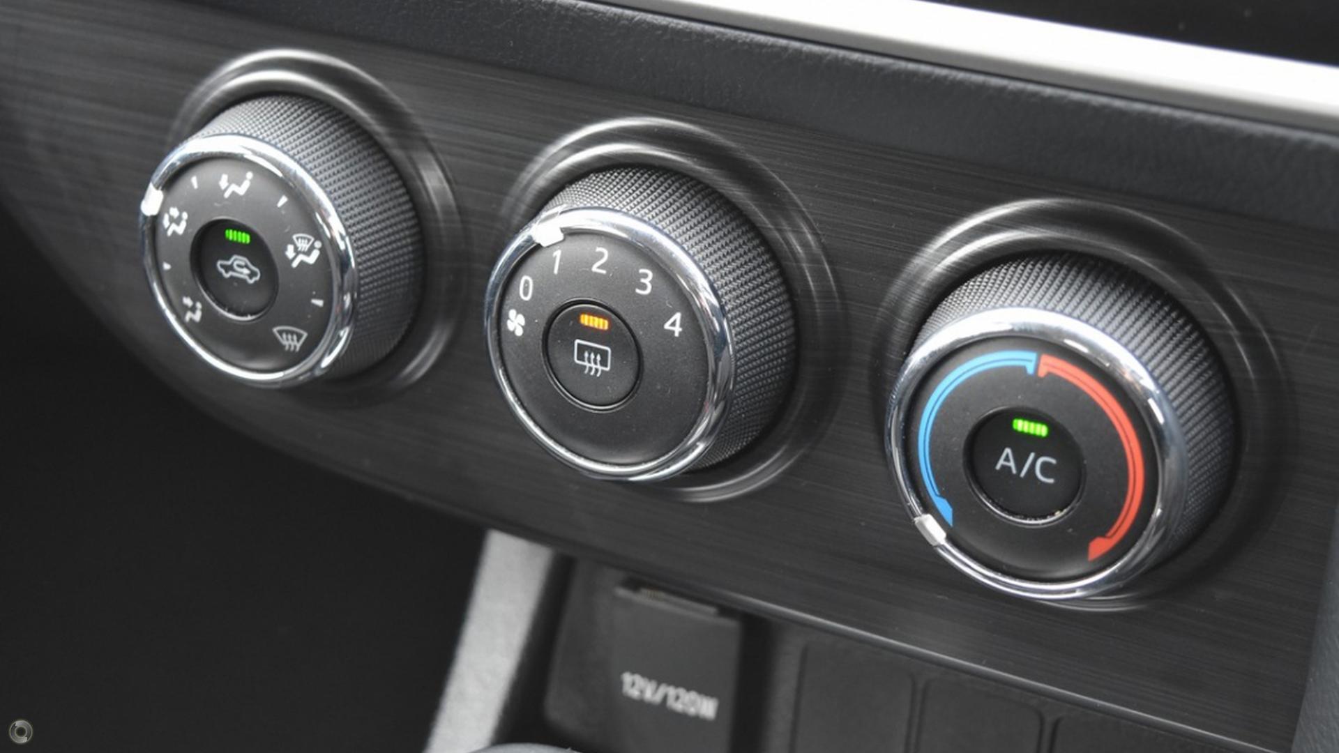2014 Toyota Corolla Ascent ZRE182R