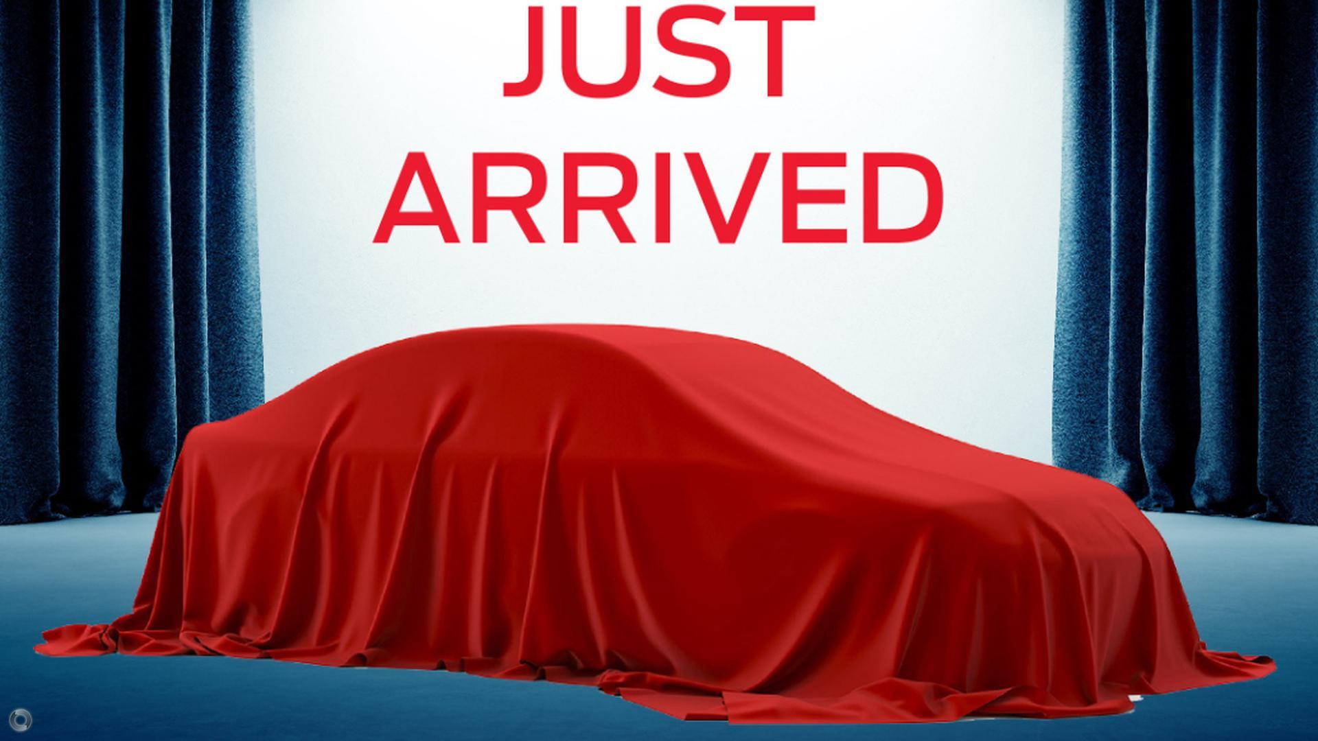 2017 Toyota Landcruiser Prado GDJ150R