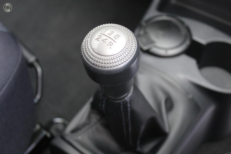 2010 Hyundai Getz S TB
