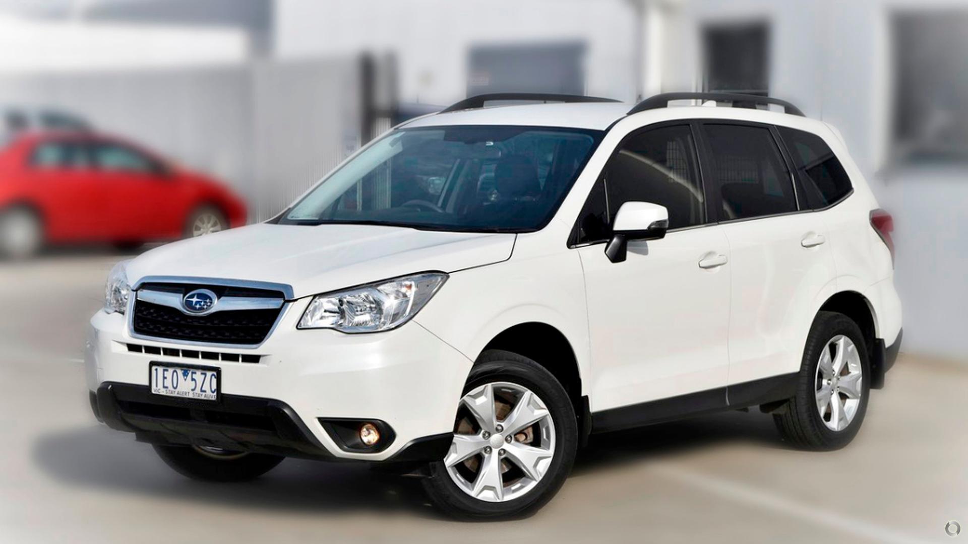 ... Body Cover Mobil Strada Triton Abu abu Source 2015 Subaru