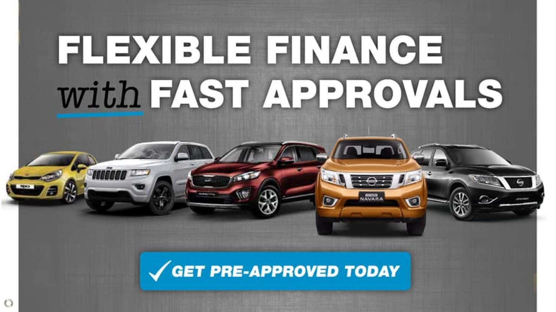 2013 Holden Special Vehicles Gts  GEN-F