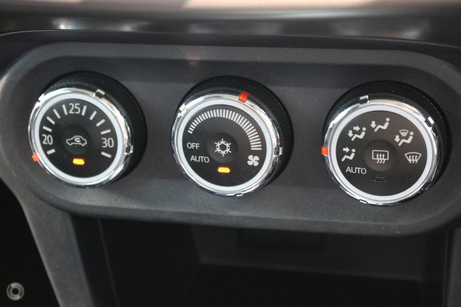 2014 Mitsubishi Lancer ES CJ