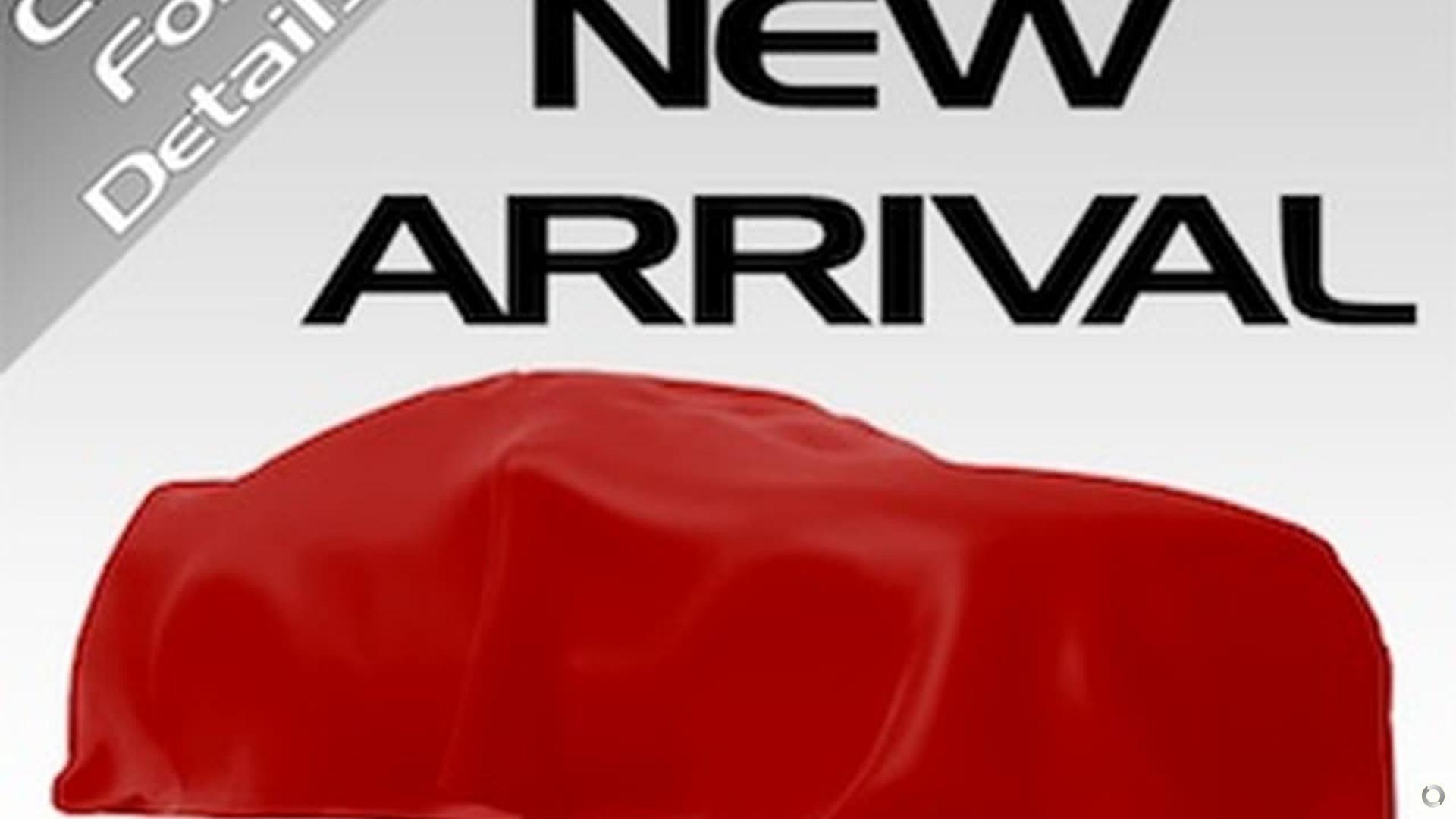 2014 Mitsubishi Pajero NX