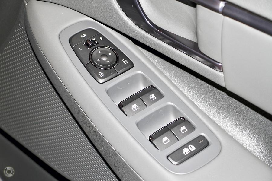 2021 Hyundai Sonata N Line DN8.V1