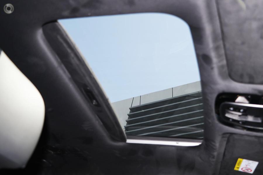 2021 Hyundai Palisade Highlander LX2.V2