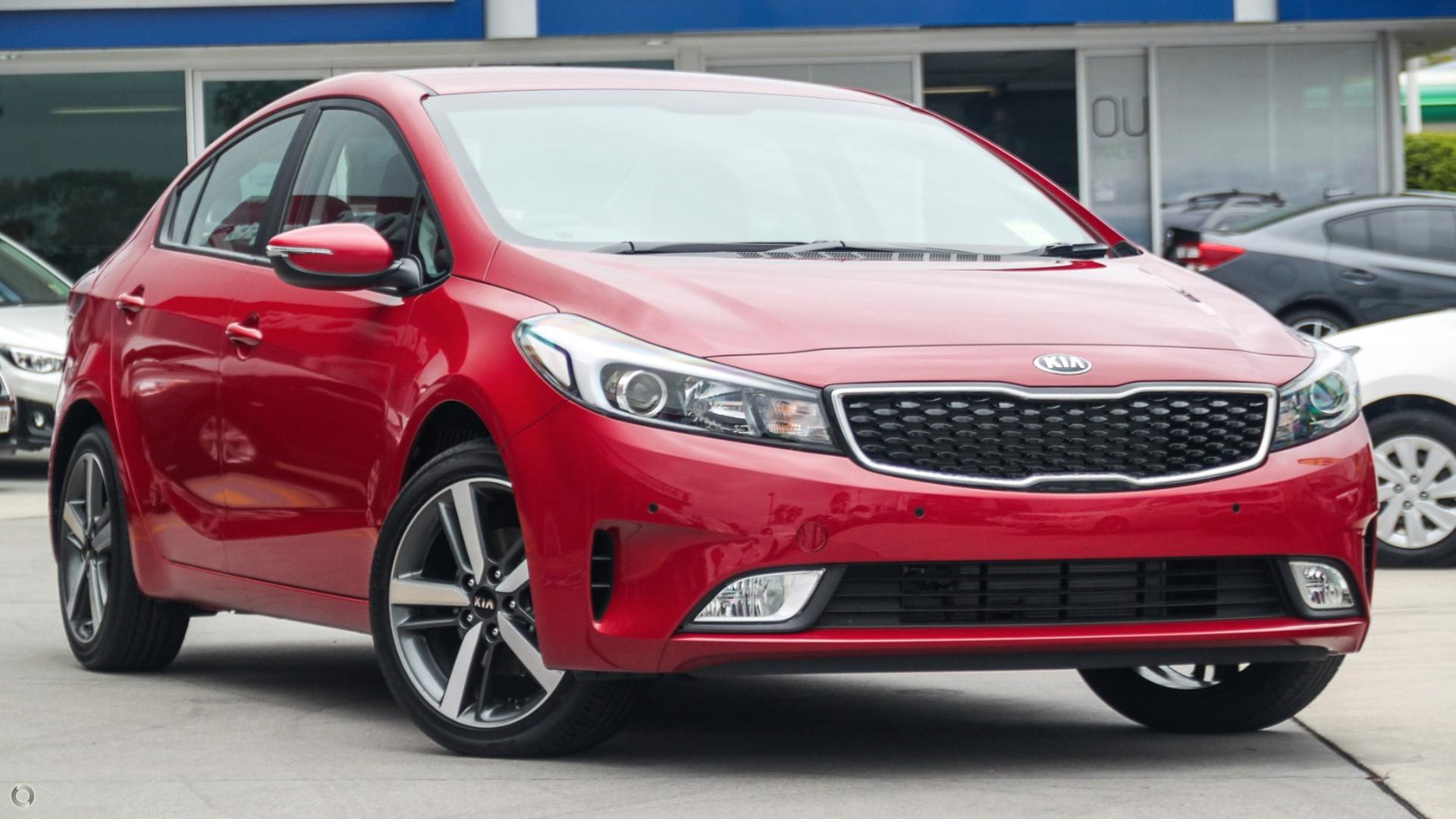 2017 Kia Cerato Sport Yd Berwick Motor Group HD Style Wallpapers Download free beautiful images and photos HD [prarshipsa.tk]