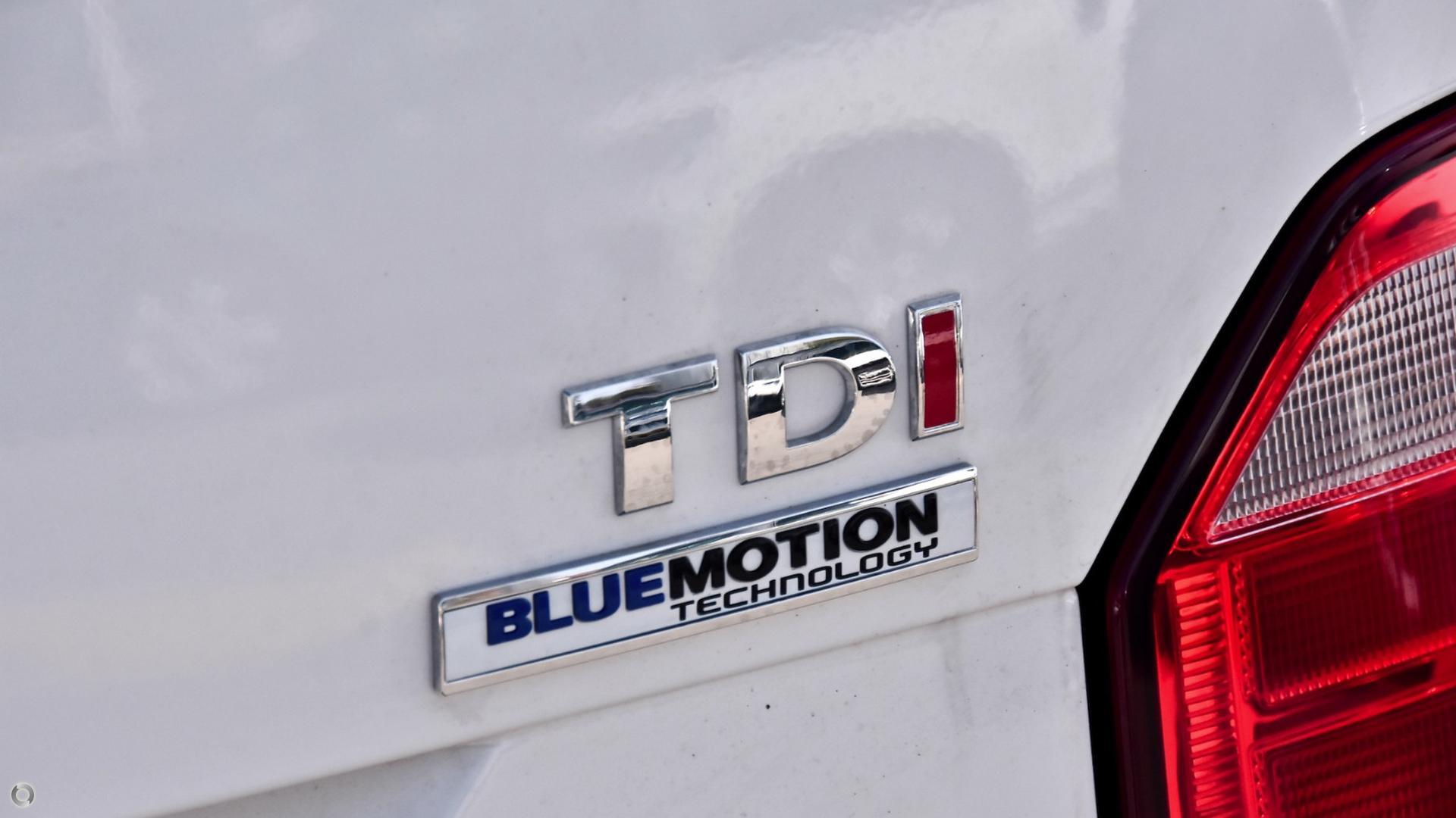 2017 Volkswagen Transporter TDI340 T6