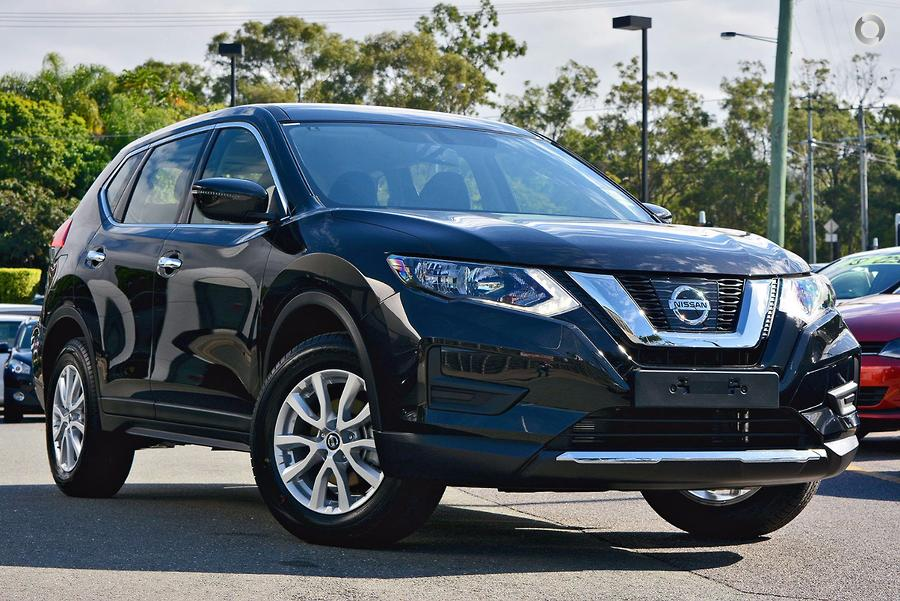 2017 Nissan X Trail St T32 Series Ii Berwick Motor Group HD Style Wallpapers Download free beautiful images and photos HD [prarshipsa.tk]