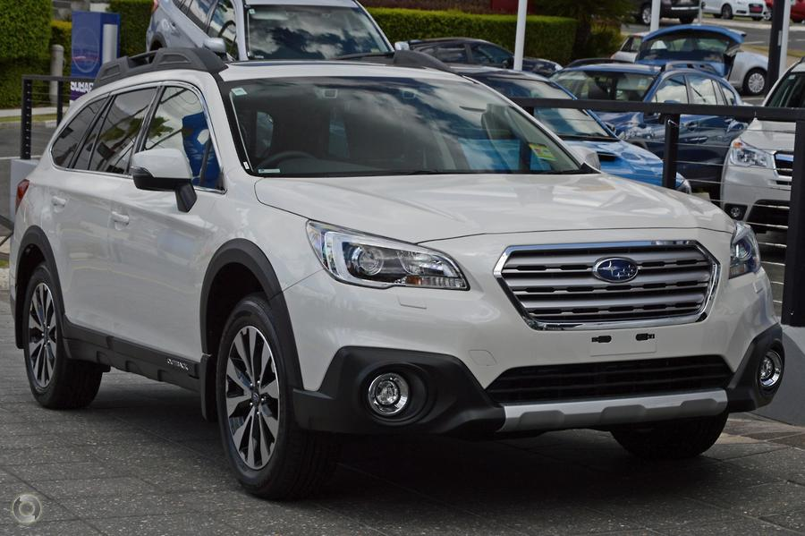 Car And Driver S Bang For Your Buck Suv