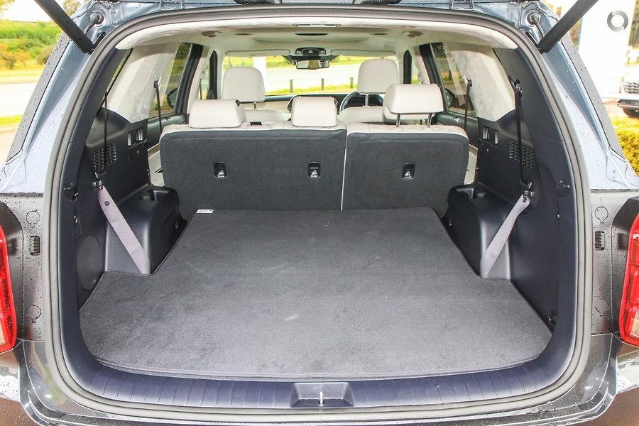 2021 Hyundai Palisade Highlander LX2.V1