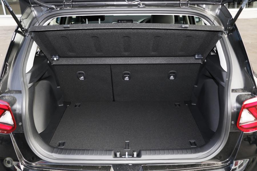 2021 Hyundai Venue Active QX.V3